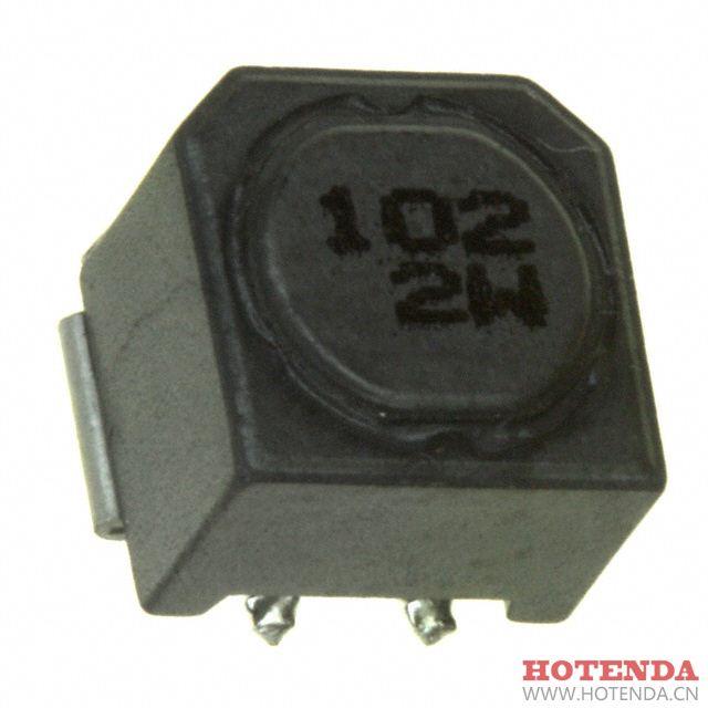 ELL-6UH681M
