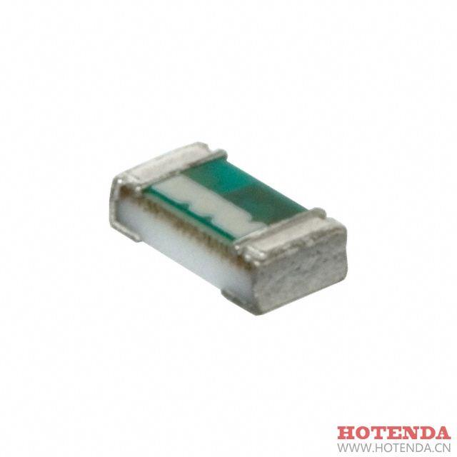 HPL1005-6N8