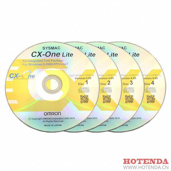 CXONE-LT01C-V4
