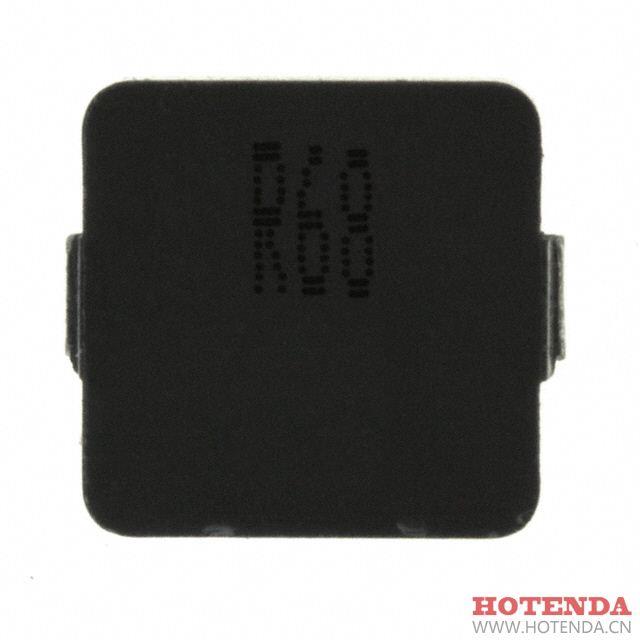 PCMC104T-R68MN