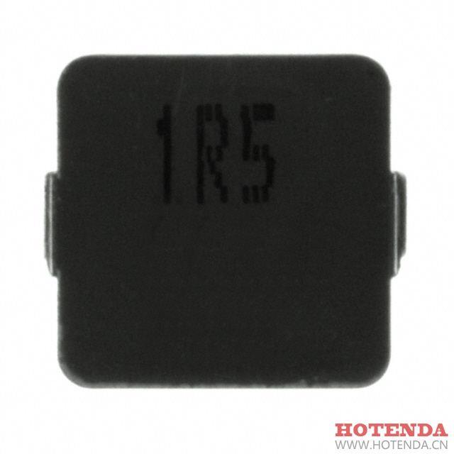 PCMC104T-1R5MN