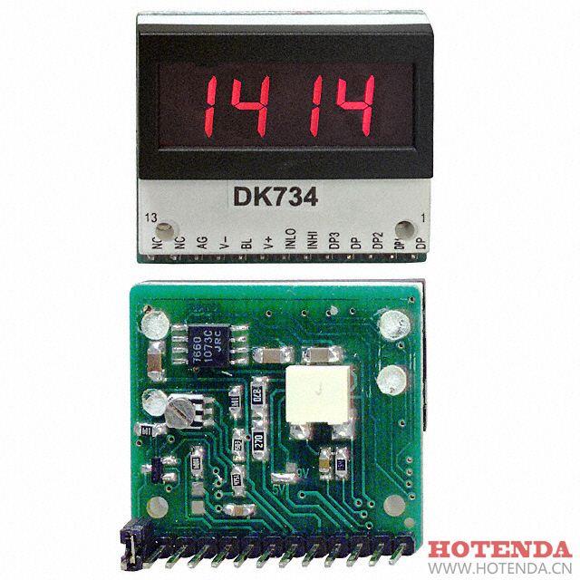 DK724
