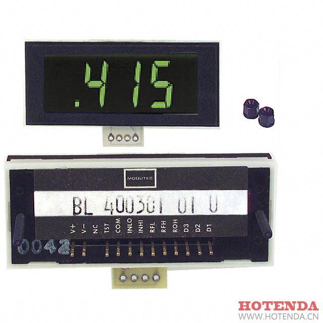 BL-400301-01-U