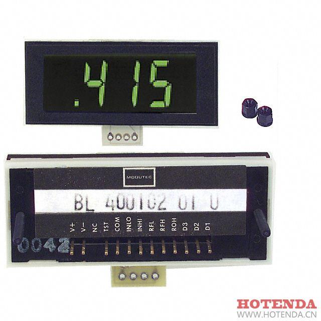 BL-400102-01-U