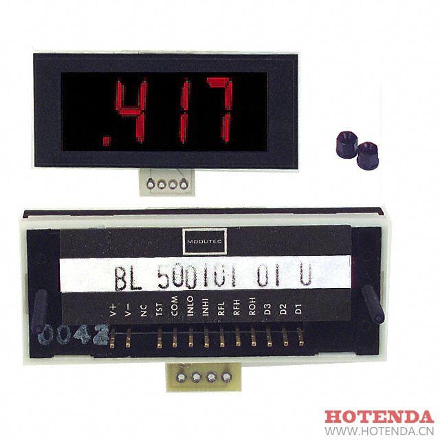 BL-500101-01-U
