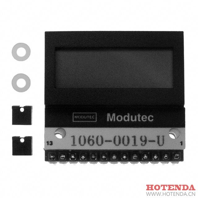 1060-0019-U