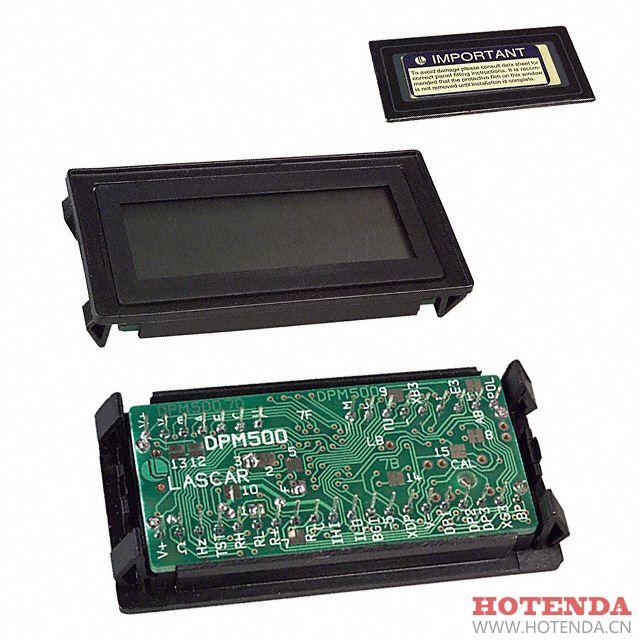DPM500-20