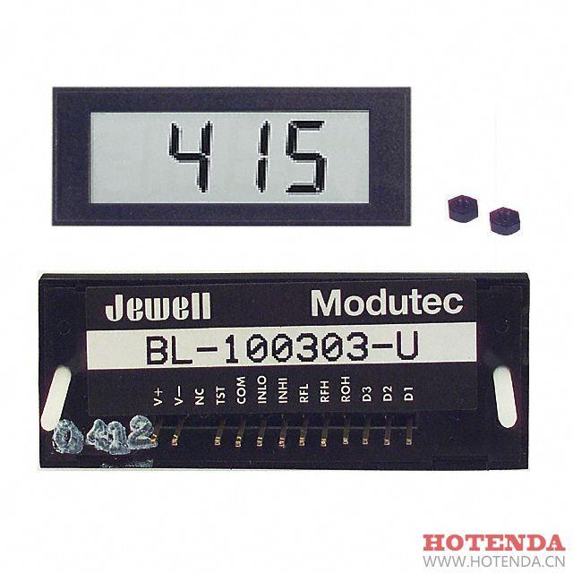 BL-100303-U