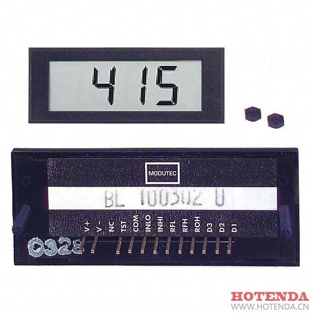 BL-100302-U