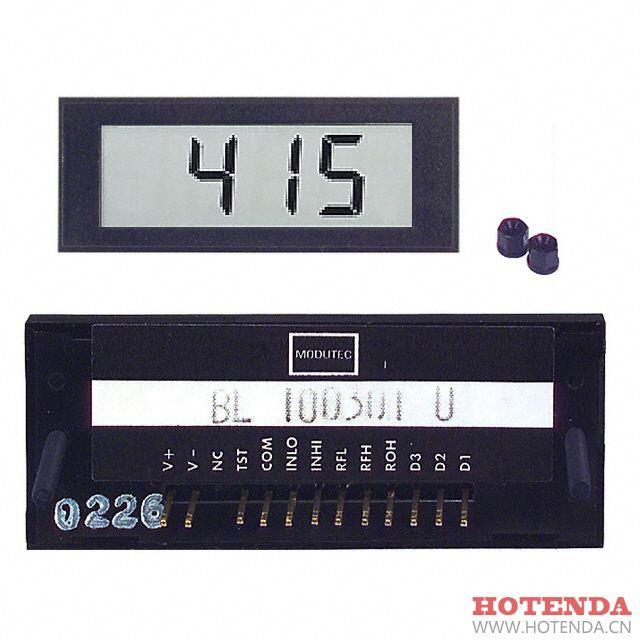 BL-100301-U