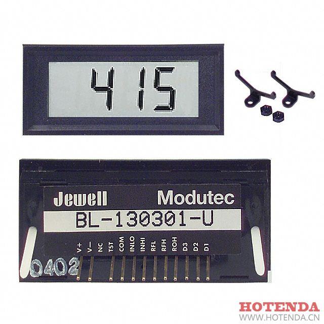 BL-130301-U