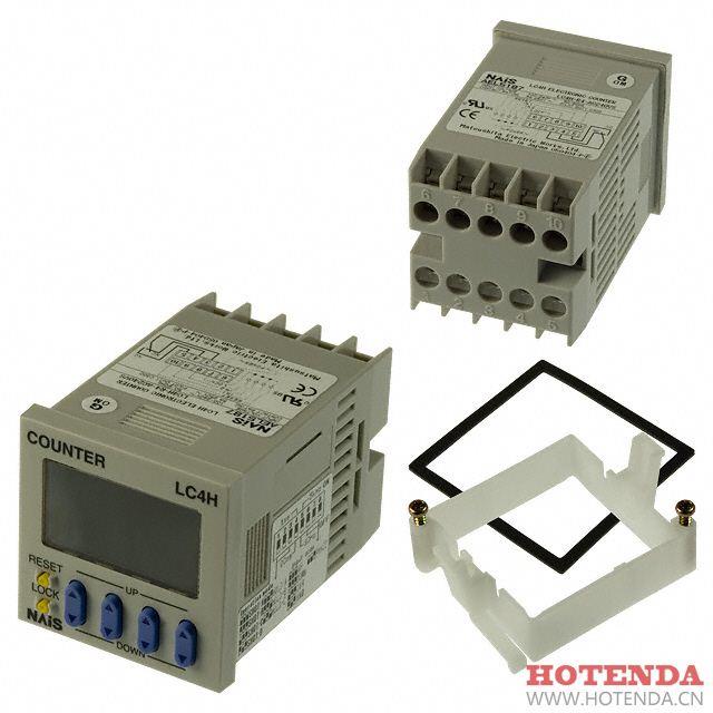 LC4H-R4-AC240VS