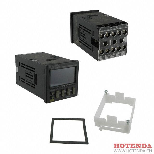 H7CX-A4-N AC100-240