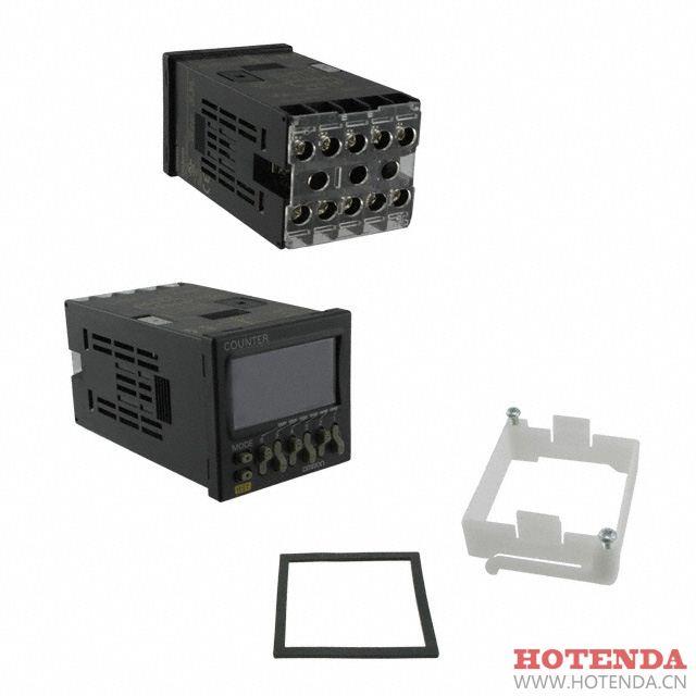 H7CX-A-N AC100-240
