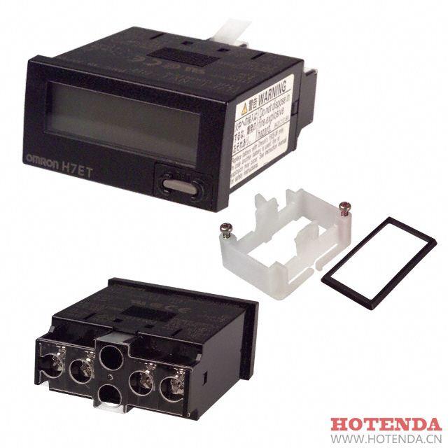 H7ET-NFV-B