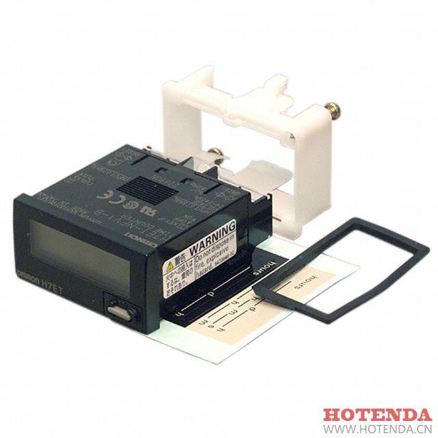 H7ET-NFV1-B