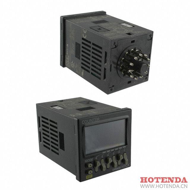 H7CX-A11-N AC100-240