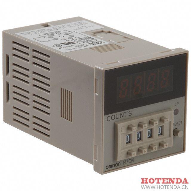 H7CN-XLN AC100-240