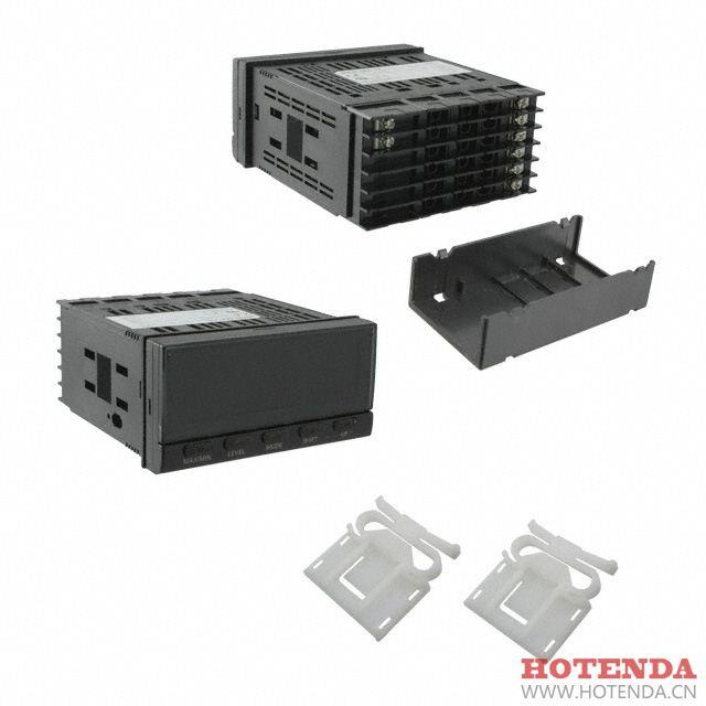 K3HB-CNB 24VAC/VDC