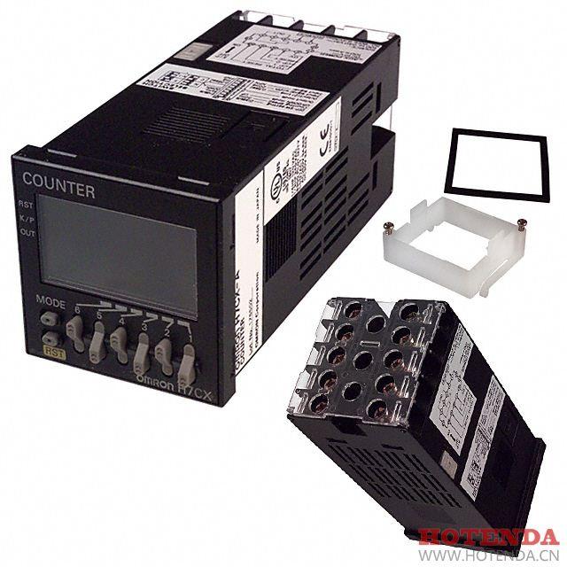 H7CX-A AC100-240