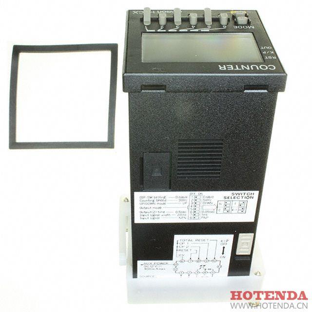 H7CX-AS AC100-240