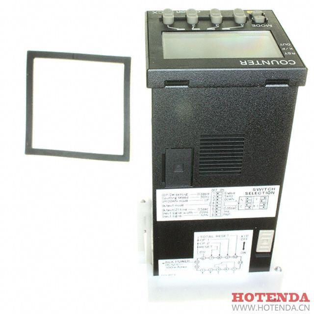 H7CX-A4 AC100-240