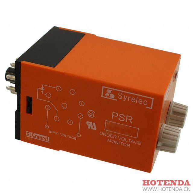 PSR220A
