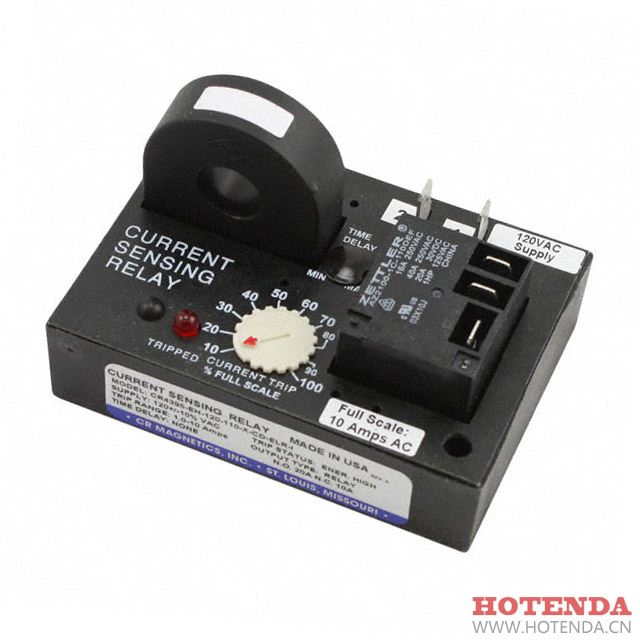 CR4395-EH-120-110-X-CD-ELR-I