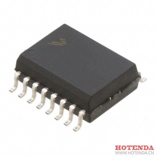 MC145028DW