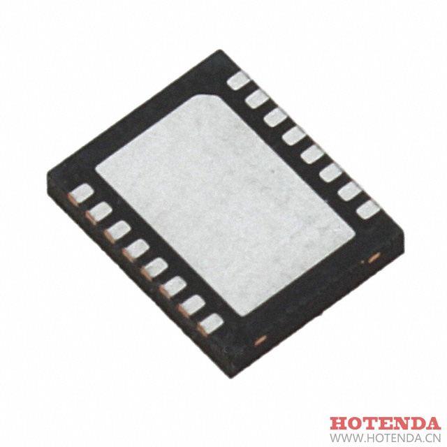 LMP92064SDE/NOPB