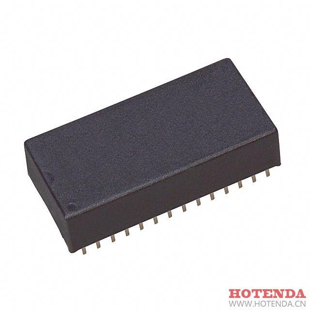 BQ4010YMA-150