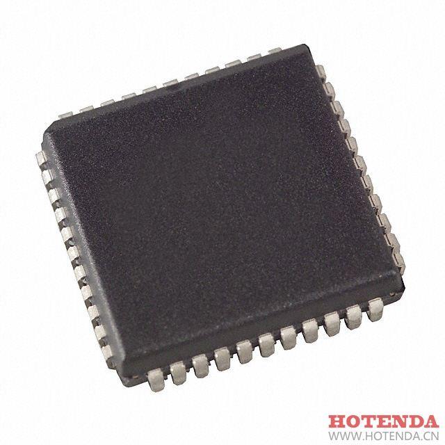 EN87C51RA1
