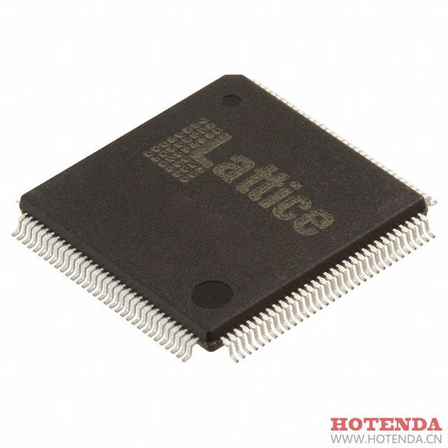 ISPLSI 2096VE-100LTN128