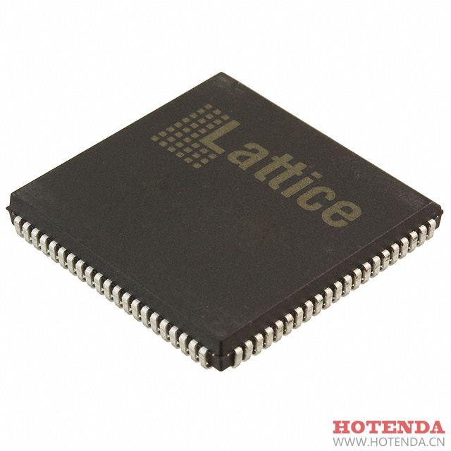 ISPLSI 1032E-70LJN