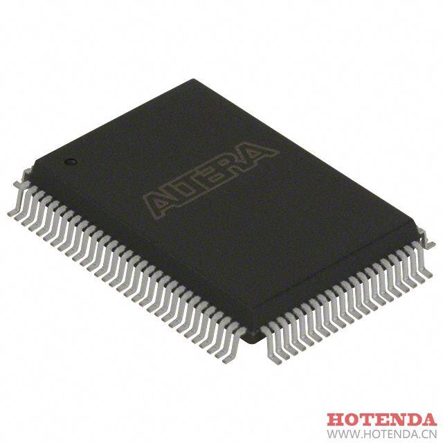 EPM7128SQC100-7FN