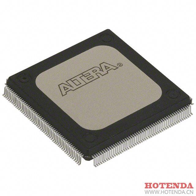 EPM9560ARC208-10N