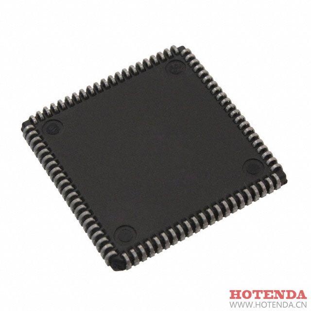 XC95108-15PC84I