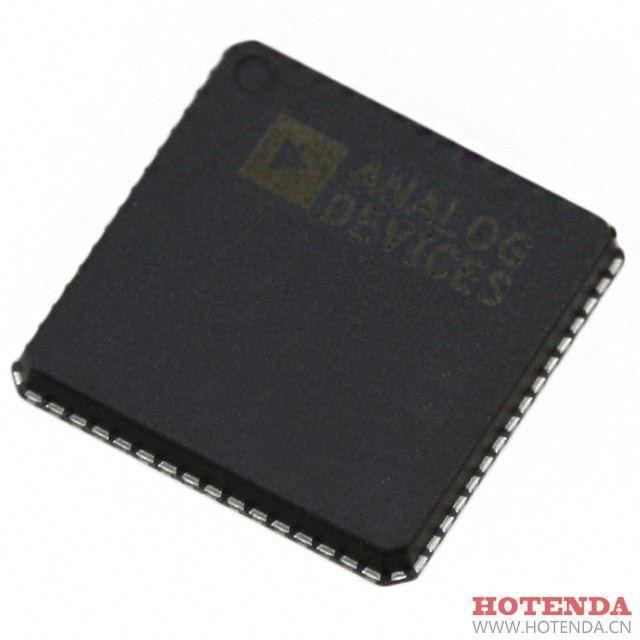 ADSP-BF592KCPZ-2