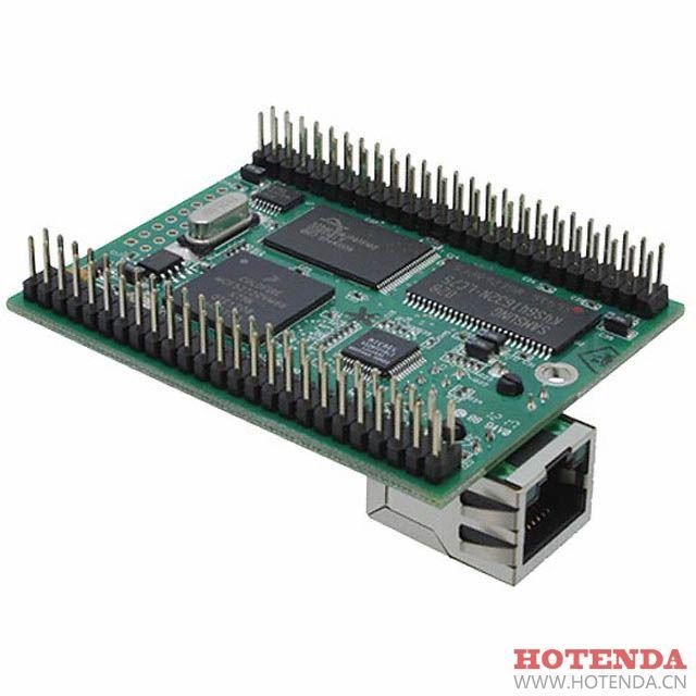 MOD5272-100IR
