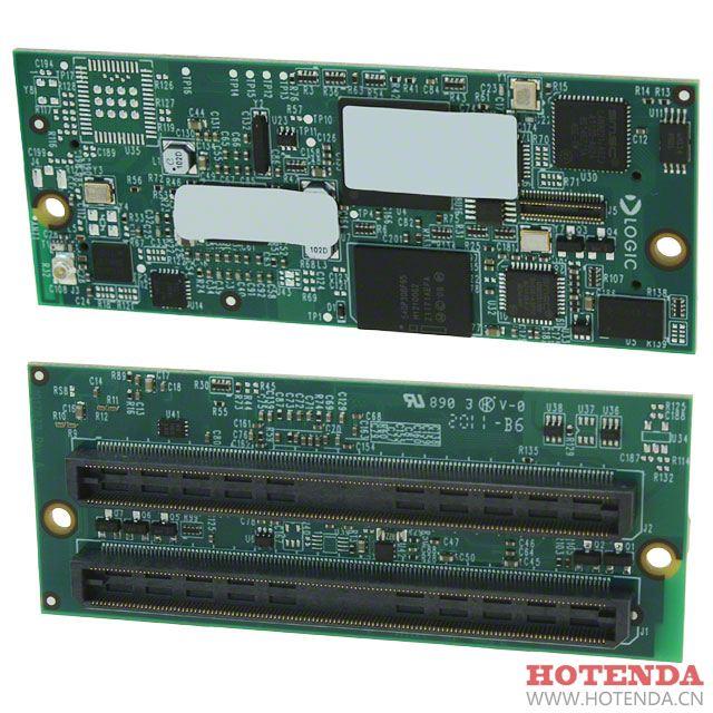 SOMDM3730-10-1782JFIR