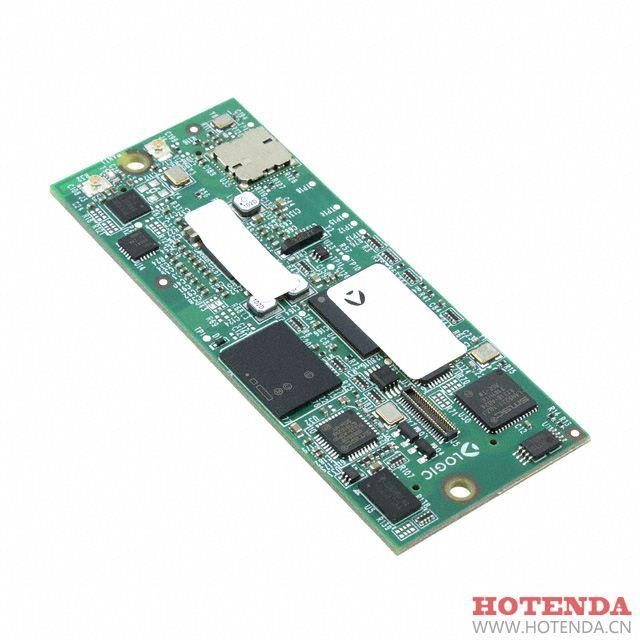 SOMDM3730-10-2782IFCR