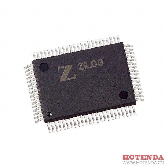 Z8S18020FSC1960TR