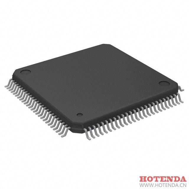 HD64F3854HV