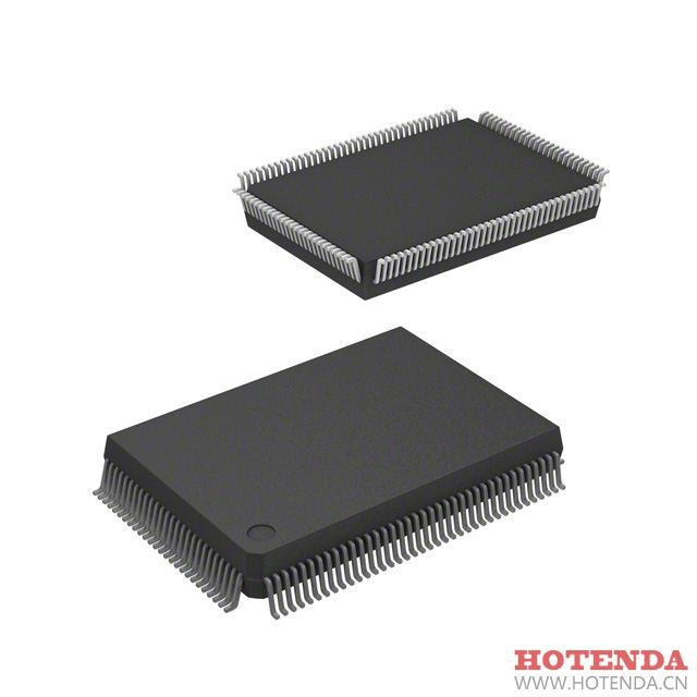 HD64F2633F25