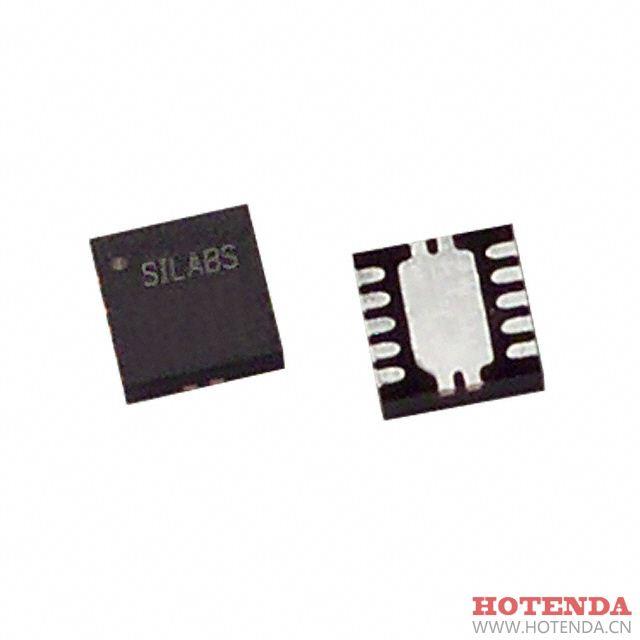 C8051F305-GMR