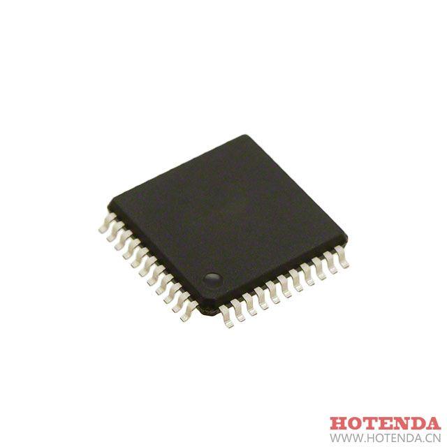 S9S08AW60E5MFGER
