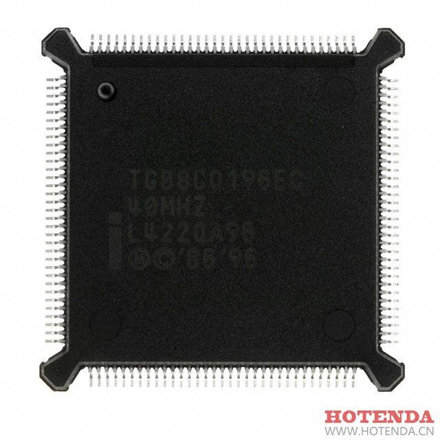 TG88CO196EC40