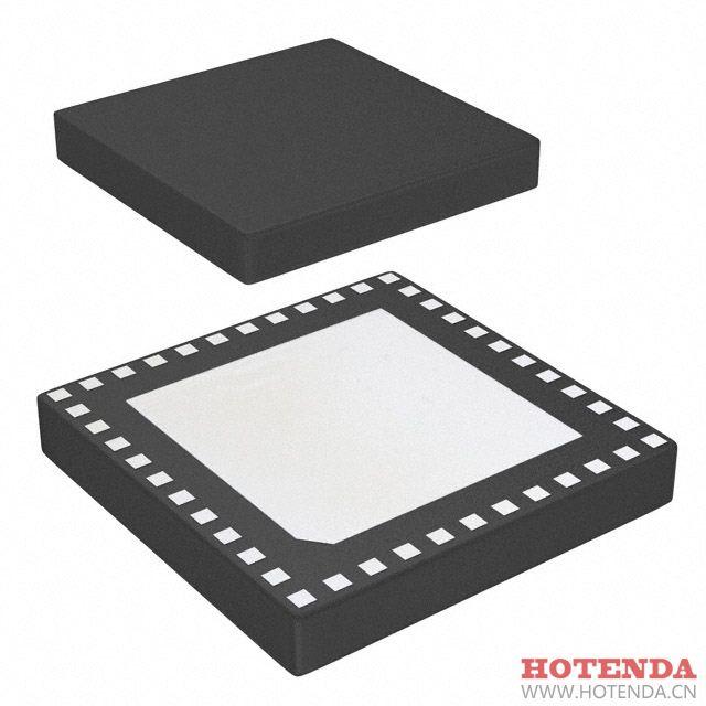 DSPIC33EP512MC504-H/TL