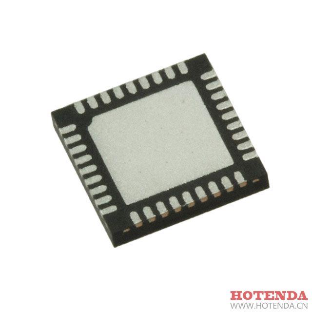 STM32F103T4U6A