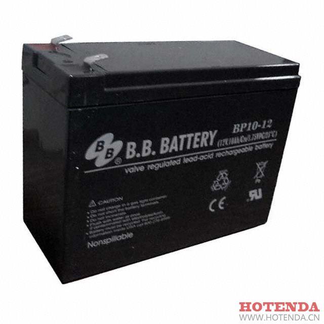 BP10-12-T2